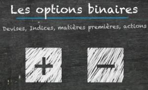 options-binaires