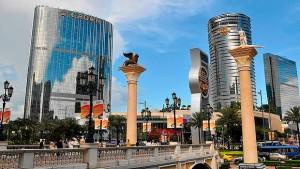 casino Taïwan