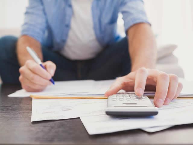 fiscalité du compte titre