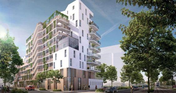 La politique du logement sera-t-elle favorable aux investisseurs en 2018 ?