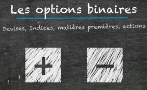 options-binaires