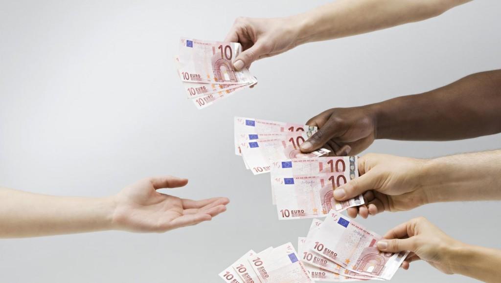 crédit bancaire classique