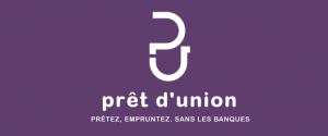pret d'union