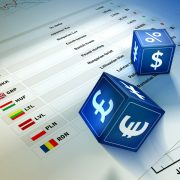 trading forex