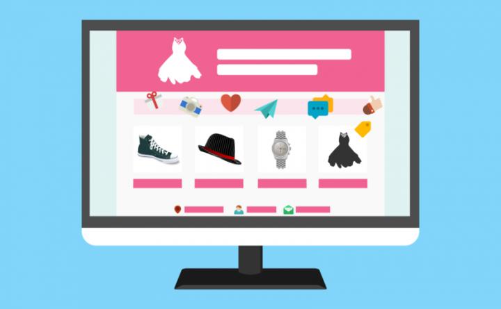 site-e-commerce-825x510