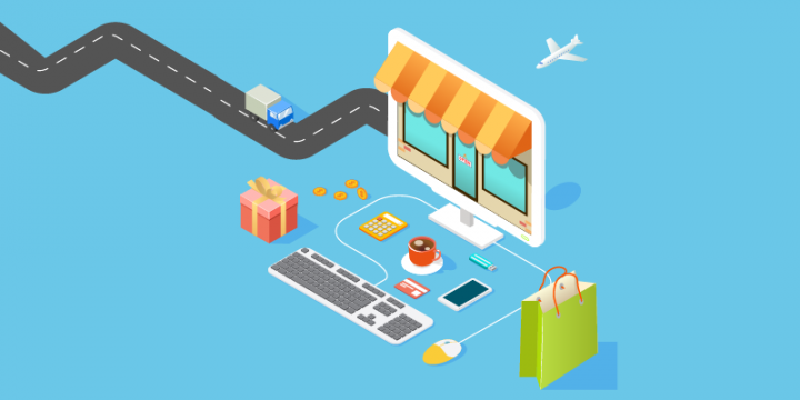 steps-create-ecommerce-site