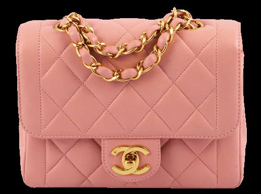 cfb8dbd148 ... sacs de marque peuvent avoir une valeur de milliers, voire de millions  d'euros. Mais où trouver la perle rare sans se ruiner ? Le grenier de votre  ...