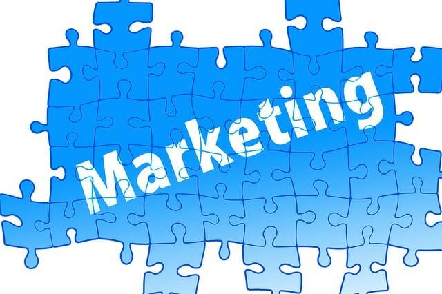 stratégie marketing ventes noel