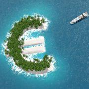 Pourquoi créer une société offshore et à qui s'adresser ?