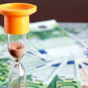 Découvrez l'assurance-crédit de Coface pour lutter contre les impayés