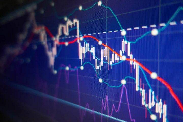Apprenez à investir efficacement en bourse grâce au forum