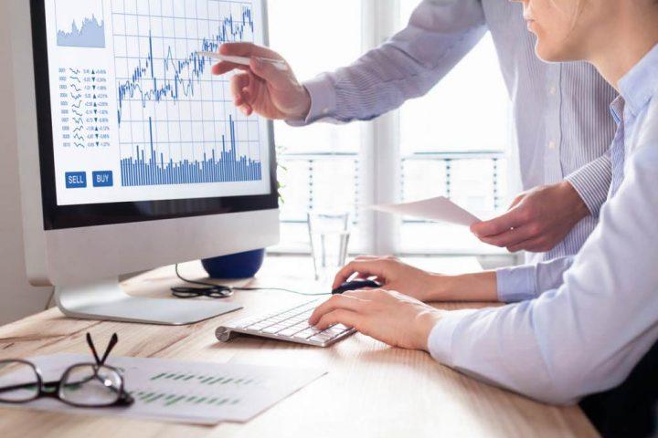 Obtenir des conseils avisés avec les forums boursiers