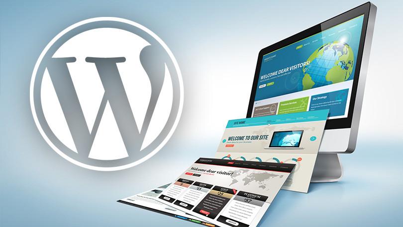 Vendre des thèmes et des plugins WordPress