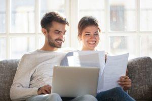 Prêt immobilier sans apport pour les jeunes de moins de 25 ans