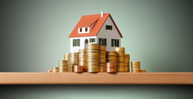 crédit immobilier sans apport pour un jeune de moins de 25 ans