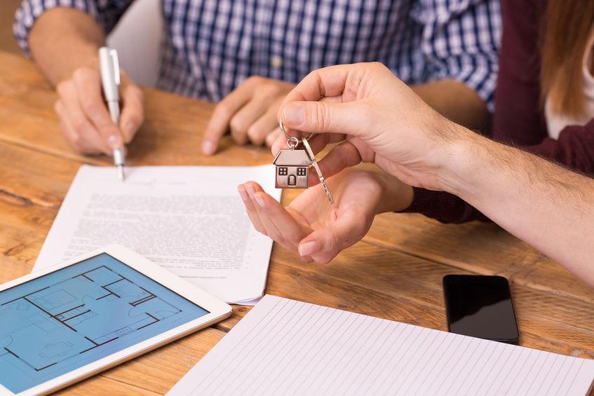 optimiser son prêt immobilier