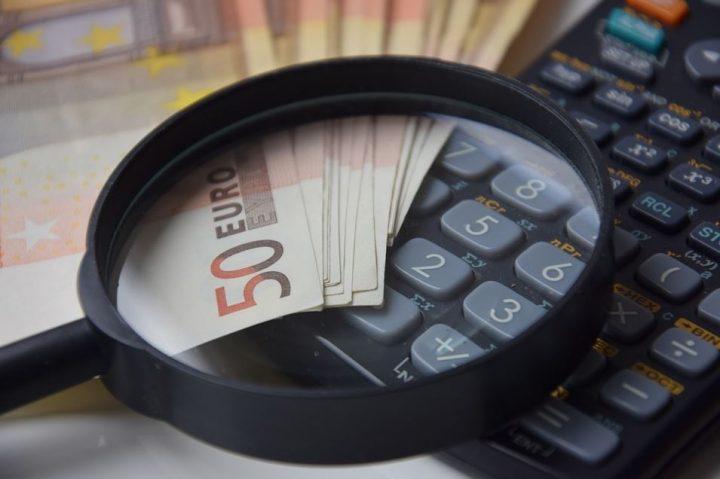 Les indemnités de remboursement anticipé (IRA)