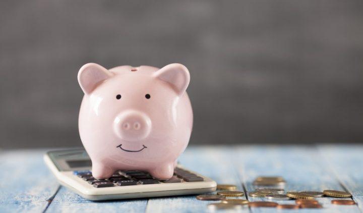 Pourquoi recourir au rachat de crédits pour financerses parts ?