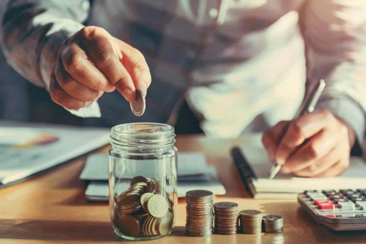 Immobilier : le rachat de crédits pour financer ses parts de SCPI