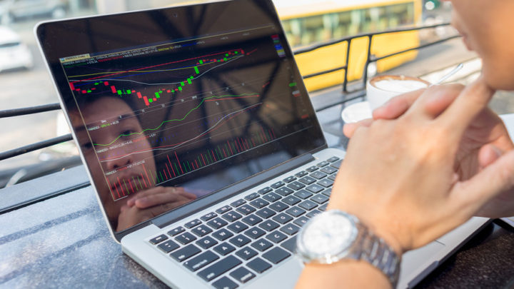 Les erreurs à éviter en trading en ligne