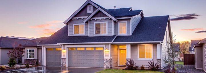Diagnostics immobiliers obligatoires : un secteur professionnel en plein essor
