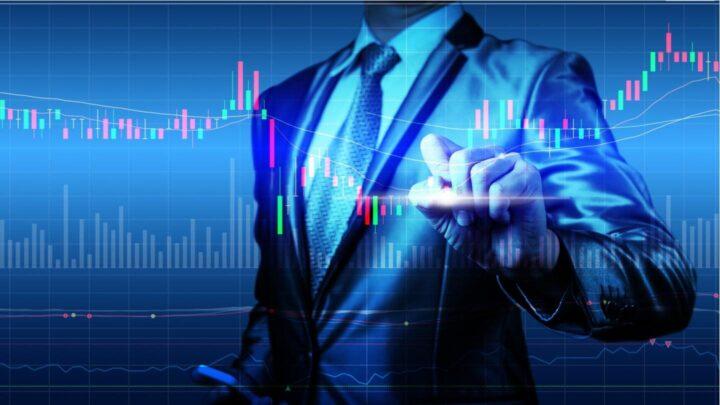 acheter des actions d'entreprises françaises