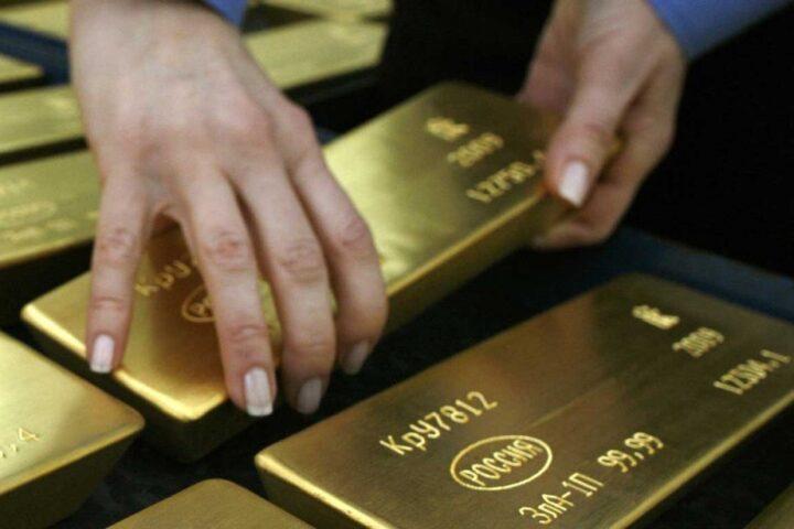 Pour quels investisseurs l'or peut être attractif?
