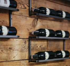 investir dans le vin en ligne