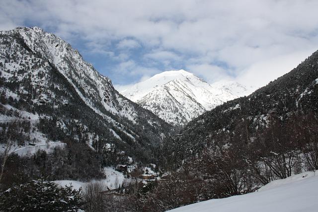 les avantages d'une société offshore en Andorre