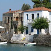 Achat immobilier en bord de mer : quelle est la ville à privilégier?