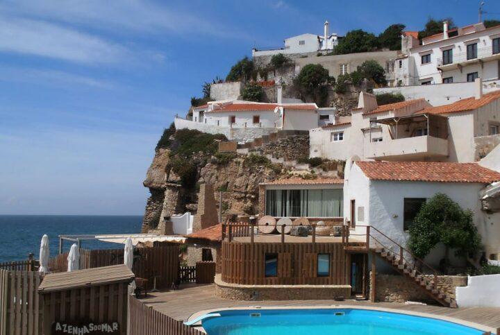 Où investir pour un achat immobilier à la mer?