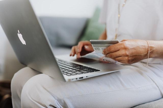 Comparateur banque professionnelle en ligne