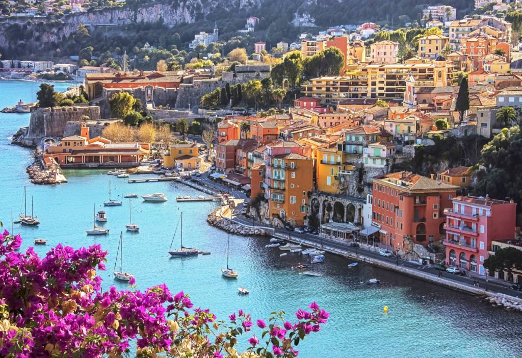 immobilier investissement locatif Nice