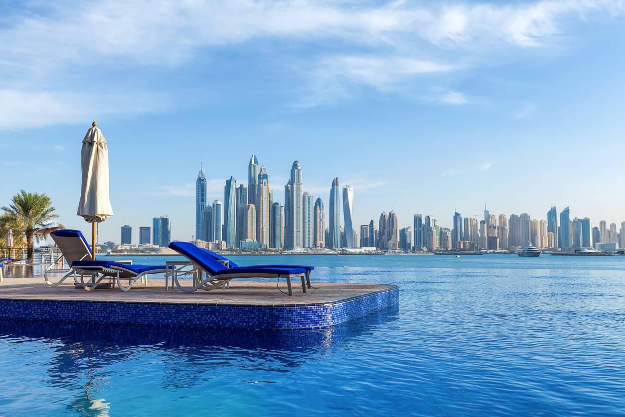 création de société à Dubaï